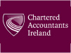 Chartered-Accountants-Ireland-logo-dfs