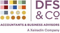 DFS & Co. Accountants and Business Advisors Ireland